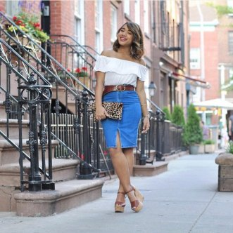 how-dress-like-fashion-blogger